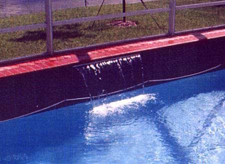 ديكورات حمامات سباحة fall.jpg
