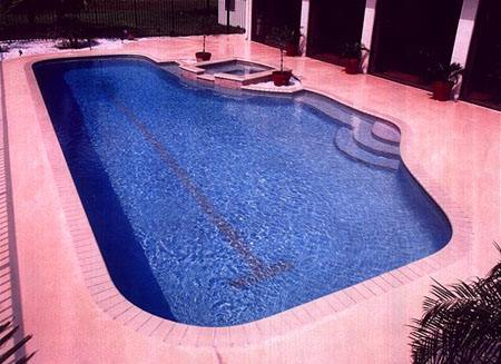 ديكورات حمامات سباحة pool1.jpg