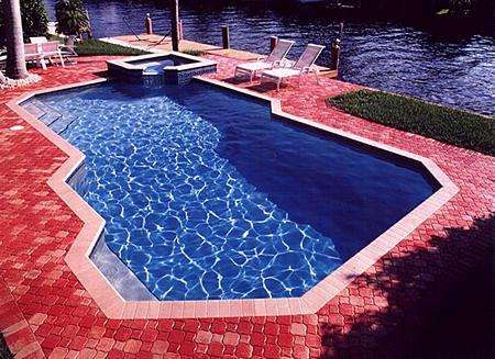 http://www.swimmingpoolplan.com/images/pool4.jpg